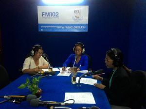 Radio Talkshow 04-Jan-2015_1
