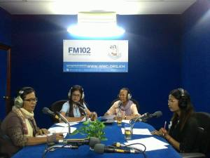 Radio Talkshow 22-Jan-2015_1