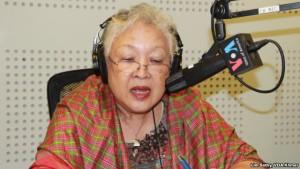 Across Asean, Women Need More Development, Advocate Says
